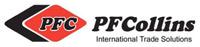 PF Collins company